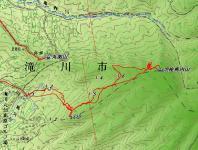 スママナイ地図