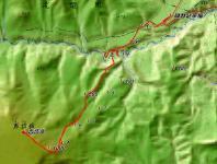 恵岱岳地図2
