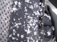 09040110旭岳雪が細かい