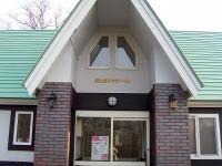 イルム 1 深川 桜山公園のさわやかトイレ