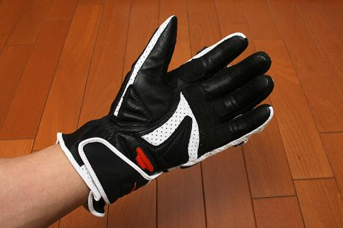 HYOD PRODUCTS 製 HSG001D ST-X1 d3o™ GLOVES