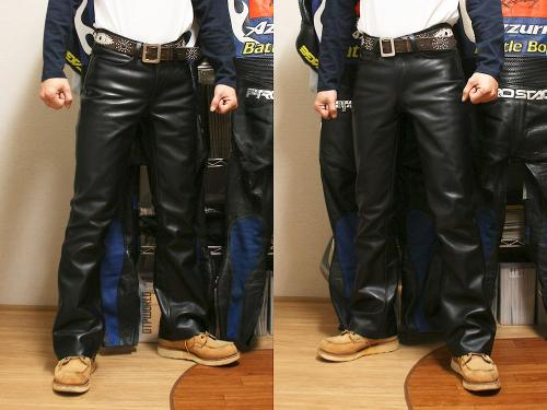 ponji_leather_pants_02.jpg