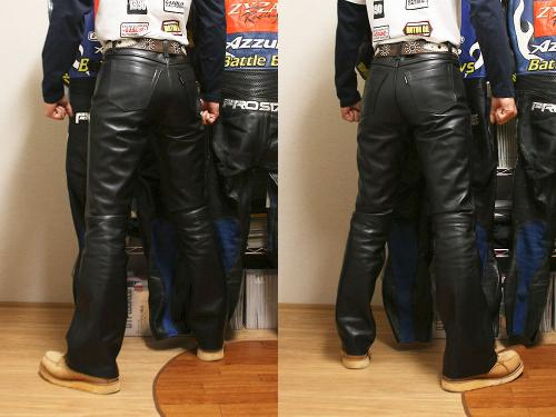 ponji_leather_pants_03.jpg