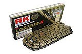 RKエキセル/LGシリーズ(LG520UW-R)