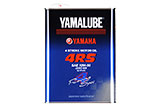 YAMAHA:ヤマハ/YAMALUBE 4RS 4リットル缶