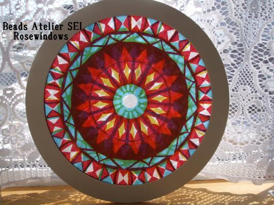 DSCF3639_convert_20100330190123.jpg