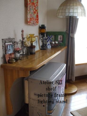 DSCF4259_convert_20100603110654.jpg