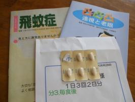 DSCF4409_convert_20100628130908.jpg