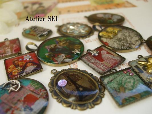 DSCF5350_convert_20101029094220.jpg