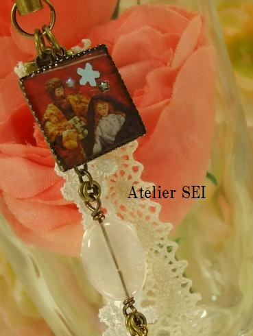 DSCF5391_convert_20101102211726.jpg
