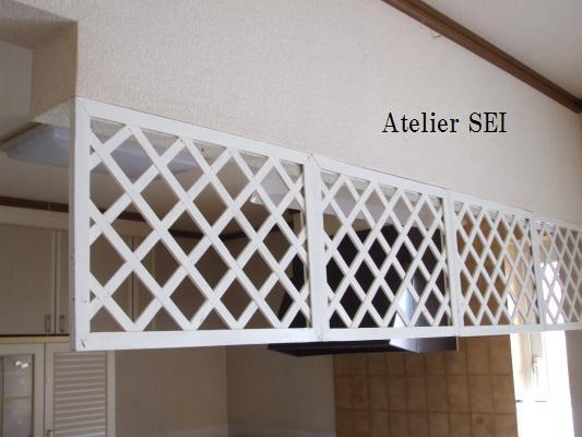 DSCF6108_convert_20110307131756.jpg