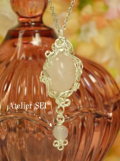 DSCF6362_convert_20110421184346.jpg