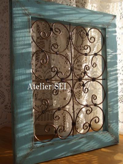 DSCF6435_convert_20110511175515.jpg