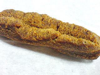 黒糖ドーナツ棒-熊本-土産-名物