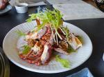 石花庭-焼き肉-カフェ-南阿蘇-久木野-懐石
