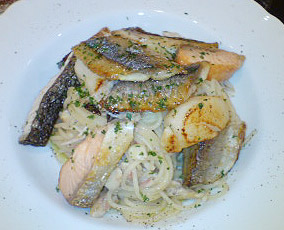 熊本-くまもと-カフェ-グルメ-洋食-イタリアン-スイーツ-パスタ-スパゲティ-シーフード-地魚-新鮮-シェフ