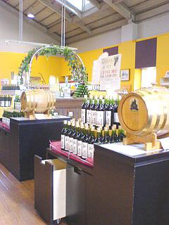 熊本-くまもと-カフェ-グルメ--ワイン-フードパル-試飲-ジェラート-スイーツ-アイス