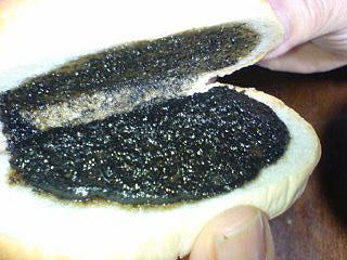 熊本-くまもと-カフェ-グルメ-パン-手作り-スイーツ-小倉-名物-素朴-メロンパン