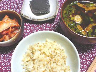 熊本-くまもと-カフェ-グルメ-レシピ-そば-蕎麦-ご飯