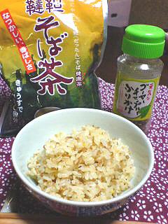 熊本-くまもと-カフェ-グルメ-レシピ-そば-蕎麦-ご飯-だったん蕎麦-ルチン