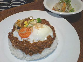 熊本-くまもと-カフェ-グルメ-お菓子-スイーツ-マザーグース-渡鹿-喫茶店