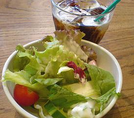 熊本-くまもと-カフェ-グルメ-お菓子-スイーツ-福岡-天神-大名-博多駅前-パスタ-コーヒー-ランチ