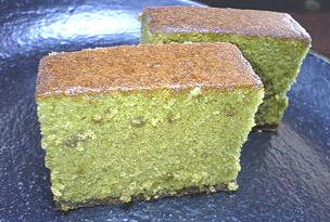 cake-熊本-くまもと-カフェ-グルメ-お菓子-スイーツ-ケーキ-カステラ-長崎