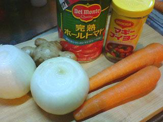 レシピ-作り方-ランチ-くまもと-カフェ-cafe-グルメ-お菓子-パン-ケーキ-熊本