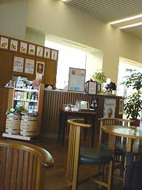 熊本-くまもと-カフェ-グルメ-お菓子-スイーツ-パン-洋食-福岡-アジア美術館-リバレイン-アジカフェ-エスニック