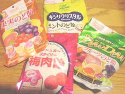 cake-熊本-くまもと-カフェ-グルメ-お菓子-スイーツ-ケーキ-禁煙-煙草
