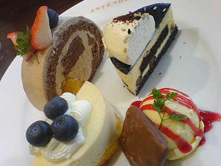 くまもと-カフェ-cafe-グルメ-お菓子-パン-ケーキ-熊本-antenor-アンテノール