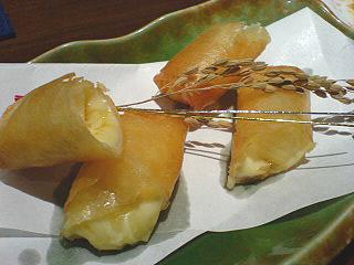 夢食工房 Ciao(チャオ)-ランチ-熊本-くまもと-カフェ-cafe-グルメ-お菓子-パン-cafe