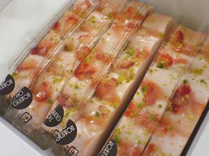チーズケーキ-イチゴ-ピアードパパ-阪神-ランチ-くまもと-スイーツ-カフェ-cafe-グルメ-お菓子-パン-ケーキ-熊本