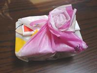 筑紫もち-福岡-博多-くまもと-カフェ-cafe-グルメ-お菓子-パン-ケーキ-熊本