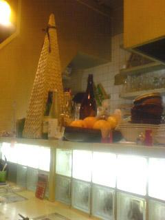 熊本-くまもと-カフェ-グルメ-お菓子-スイーツ-パン-洋食-ココティエ-cocotier