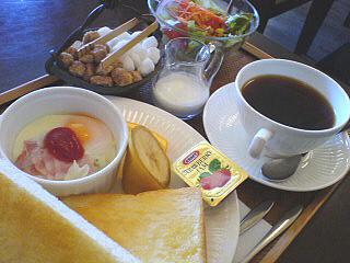 熊本-和-カフェ-抹茶-珈琲-コーヒー-ケーキ-ワッフル-栗-マロン-蔵-珈琲 蔵人珈蔵