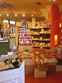 プルミエクリュ-パスタ-輸入-タイ-チョコレート-ランチ-くまもと-カフェ-cafe-グルメ-お菓子-パン-ケーキ-熊本