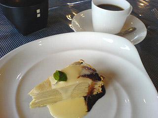 熊本-くまもと-カフェ-グルメ-お菓子-スイーツ-阿蘇-南阿蘇-久木野-洋食-フレール