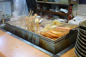 瓢六-おでん-寿司-天草-銀杏-くまもと-カフェ-cafe-グルメ-お菓子-パン-ケーキ-熊本