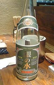 熊本-くまもと-カフェ-グルメ-お菓子-スイーツ-福岡-天神-大名-やきとり-西新-地鶏-居酒屋-焼酎