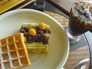 熊本-スイーツ-ぐるなび-カフェ-cafe-グルメ-お菓子-パン-チーズ-ケーキ-チョコ-お店-しそ酢-ランチ-カレー