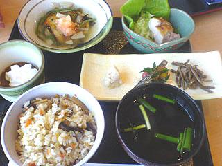 熊本-くまもと-カフェ-グルメ-お菓子-スイーツ-パン-陶芸-陶器-小石原-道の駅