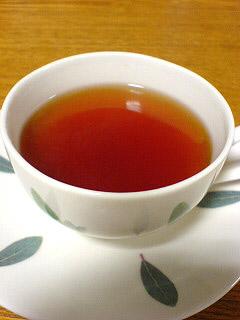 サトウキビ-琉球黒湯-熊本-くまもと-カフェ-グルメ-お菓子-スイーツ-コーヒー-お茶-ティ