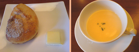 フランス料理-フレンチ-ランチ-コゼン-KOZEN-くまもと-カフェ-cafe-グルメ-お菓子-パン-ケーキ-熊本