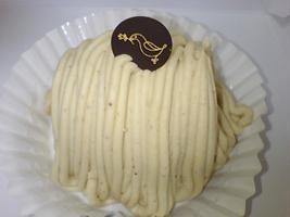 モンブラン-阪神-マールブランシュ-ケーキ-くまもと-カフェ-cafe-グルメ-お菓子-パン-ケーキ-熊本
