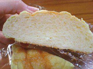メロン-七城-メロンドーム-アイスクリーム-熊本-くまもと-カフェ-cafe-グルメ-お菓子-パン-cafe