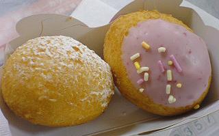 ドーナツ-ミスド-ミスタードーナツ-ランチ-くまもと-カフェ-cafe-グルメ-お菓子-パン-ケーキ-熊本
