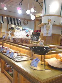 パン-石釜-天然酵母-モワソン-熊本-くまもと-カフェ-グルメ-お菓子-スイーツ