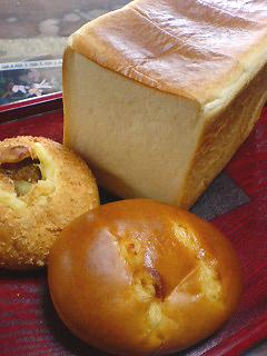 パン-モルデ-花立-ランチ-くまもと-カフェ-cafe-グルメ-お菓子-パン-ケーキ-熊本