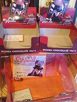 バレンタイン-チョコレート-チャーリーとチョコレート工場-wonka-ランチ-くまもと-カフェ-cafe-グルメ-お菓子-パン-ケーキ-熊本